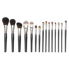 PF0185 Professional make up brush set