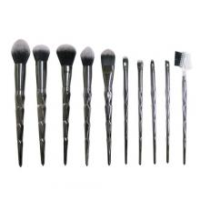 PF0244GM Professional make up brush