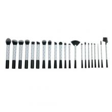 PF0158BS Professional make up brush