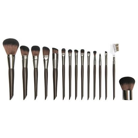 PF0210 Professional make up brush